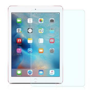 """Protector de cristal templado para iPad Pro 10,5"""" - Imagen 1"""