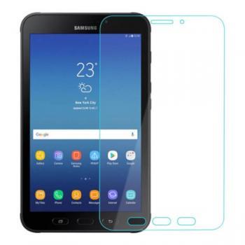Protector de cristal templado para Samsung Galaxy Tab Active 2 T395 - Imagen 1