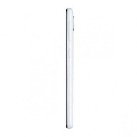 TELEFONO SWISS VOICE E-PURE DECT WHITE 20406085