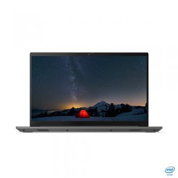 "15 Portátil 39,6 cm (15.6"") Full HD Intel® Core™ i7 de 11ma Generación 16 GB DDR4-SDRAM 512 GB SSD NVIDIA GeForce MX450 Wi-Fi 6"