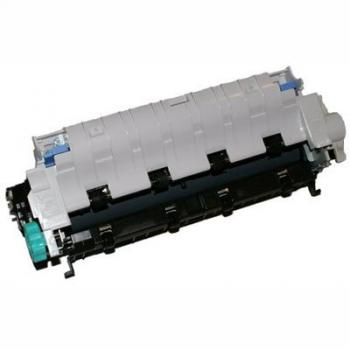 RG5-7603 fusor - Imagen 1