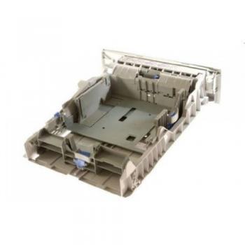 LaserJet RM1-1088 bandeja y alimentador 500 hojas - Imagen 1