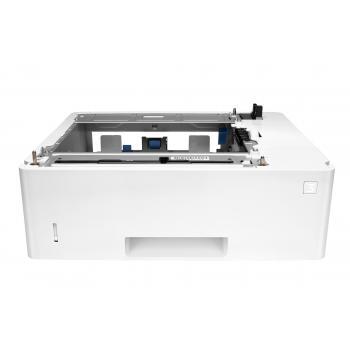 LaserJet Bandeja de papel de 550 hojas - Imagen 1