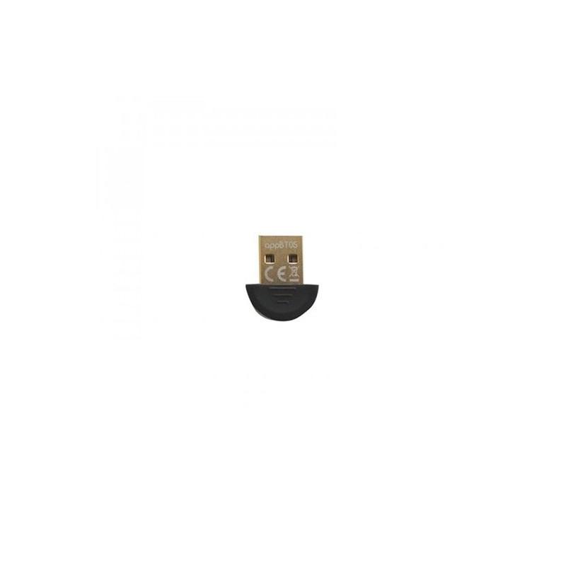 ADAPTADOR BLUETOOTH 40 APPROX MICRO USB