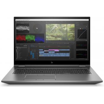 """17.3 inch G8 Estación de trabajo móvil 43,9 cm (17.3"""") Full HD Intel® Core™ i7 de 11ma Generación 16 GB DDR4-SDRAM 512 GB SSD NV"""