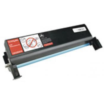 Photoconductor Kit for E120 25000 páginas - Imagen 1