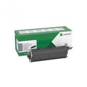 78C0ZV0 revelador para impresora 125000 páginas - Imagen 1
