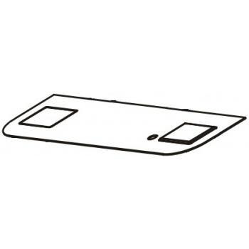 105934-067 pieza de repuesto de equipo de impresión - Imagen 1
