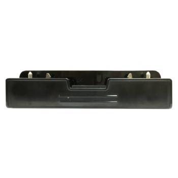CHG-ET5X-CBL2-01 pieza de repuesto de tabletas Conector de carga - Imagen 1