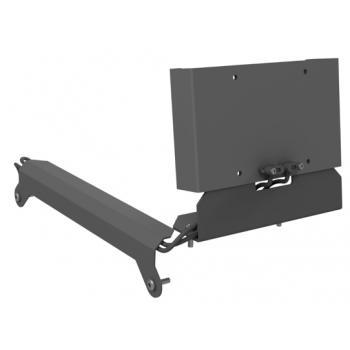 CS-CAB-MNTG-C6 accesorio de bastidor Soporte de montaje - Imagen 1