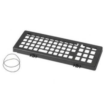 KT-KYBDGRL1-VC70-R accesorio dispositivo de entrada Cubierta de teclado - Imagen 1