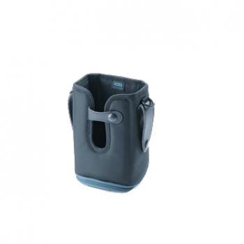 SG-MC9121112-01R funda para dispositivo periférico Ordenador de mano Negro, Azul - Imagen 1