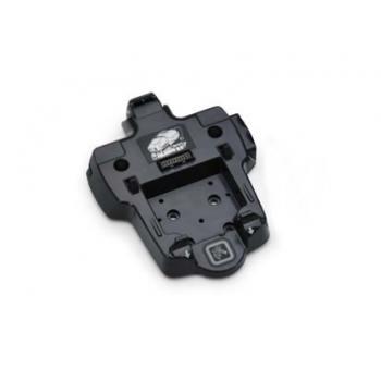 P1063406-062 kit de montaje - Imagen 1