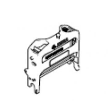P1094879-020 pieza de repuesto de equipo de impresión 1 pieza(s) - Imagen 1