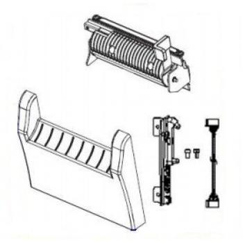 P1105147-019 pieza de repuesto de equipo de impresión 1 pieza(s) - Imagen 1