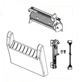 P1105147-020 pieza de repuesto de equipo de impresión Peel-off kit 1 pieza(s) - Imagen 1