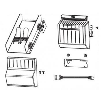 P1083320-118 pieza de repuesto de equipo de impresión Cortador 1 pieza(s) - Imagen 1