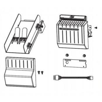 P1083320-119 pieza de repuesto de equipo de impresión Cortador 1 pieza(s) - Imagen 1