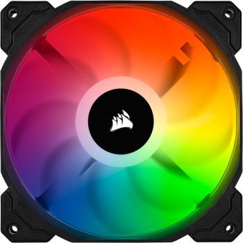 CO-9050095-WW ventilador de PC Carcasa del ordenador - Imagen 1