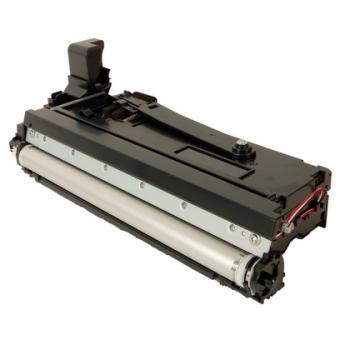 DV-3100 revelador para impresora - Imagen 1