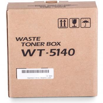 WT-5140 - Imagen 1