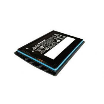 318-055-D67 pieza de repuesto para ordenador de bolsillo tipo PDA Batería - Imagen 1