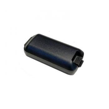 50149348-001 pieza de repuesto para ordenador de bolsillo tipo PDA Batería - Imagen 1