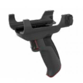 EDA51K-SH-R accesorio para ordenador de bolsillo tipo PDA Empuñadura tipo pistola - Imagen 1