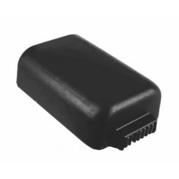 99EX-BTEC-2 pieza de repuesto para ordenador de bolsillo tipo PDA Batería - Imagen 1