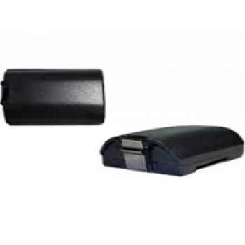 MX7392BATT handheld mobile computer spare part Batería - Imagen 1