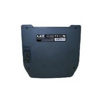 FX1381BATTERY pieza de repuesto para ordenador de bolsillo tipo PDA Batería - Imagen 1
