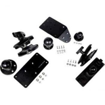 VM2018BRKTKIT kit de montaje - Imagen 1