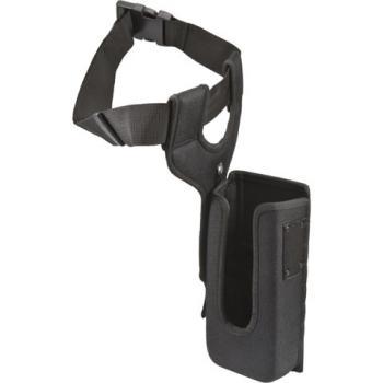 815-075-001 funda para dispositivo periférico Ordenador de mano Negro - Imagen 1