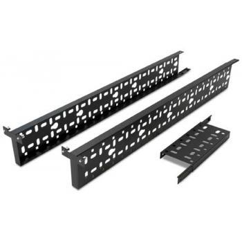 AR7505 accesorio de bastidor Panel de gestión de cables - Imagen 1