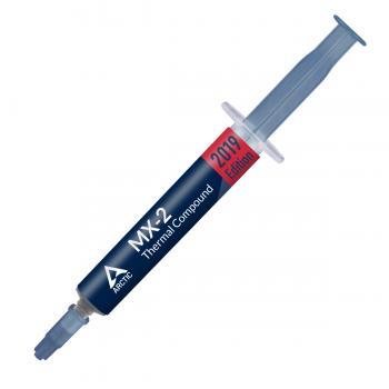 MX-2 compuesto disipador de calor 5,6 W/m·K 8 g - Imagen 1