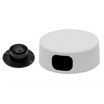 5800-431 accesorio para montaje de cámara - Imagen 1