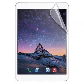 036060 tablet screen protector Protector de pantalla Lenovo 1 pieza(s) - Imagen 1