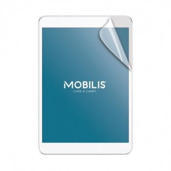 036122 tablet screen protector Protector de pantalla Samsung 1 pieza(s) - Imagen 1
