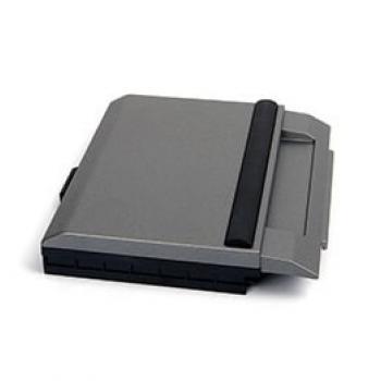 GBM4X4 pieza de repuesto de tabletas Batería - Imagen 1