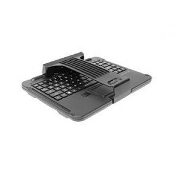 GDKBB1 teclado para móvil Alemán Negro Pogo pin - Imagen 1