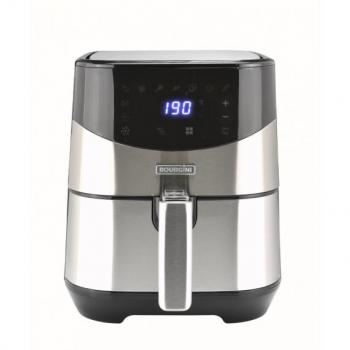 Health Fryer Plus - Imagen 1