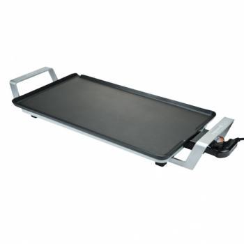 Classic Multi Plate XL - Imagen 1