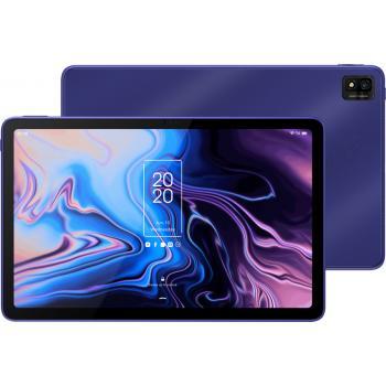 """10 Tab Max 64 GB 26,3 cm (10.4"""") Mediatek 4 GB Wi-Fi 5 (802.11ac) Android 10 Azul - Imagen 1"""