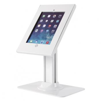 "soporte de iPad/ iPad Air/ iPad Pro 9.7"" - Imagen 1"