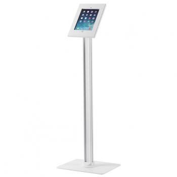 """soporte de suelo para iPad/ iPad Air/ iPad Pro 9.7"""" - Imagen 1"""