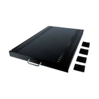 AR8123BLK accesorio de bastidor - Imagen 1