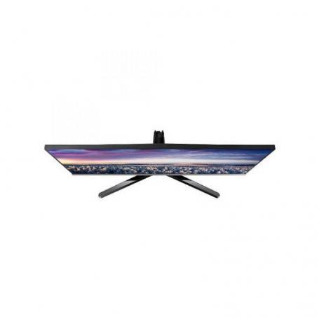 CABLE EDC HDMI-DVI 10M 32-1000 BURBUJA