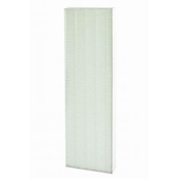 9287001 accesorio para purificador de aire Filtro para purificador de aire - Imagen 1