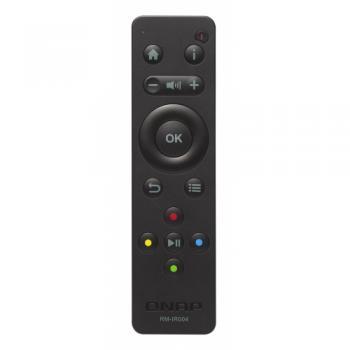 RM-IR004 mando a distancia IR inalámbrico Botones - Imagen 1