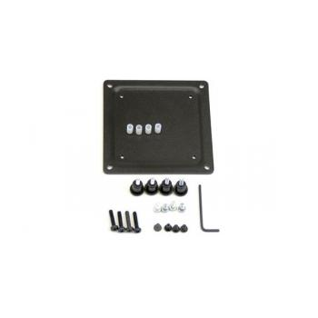 75 mm to 100 mm Conversion Plate Kit - Imagen 1